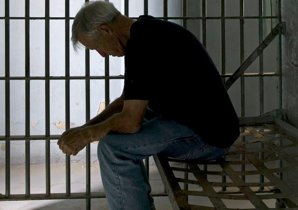elderly-prison