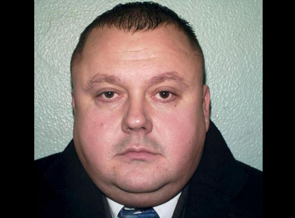 Bellfield is in prison for the murder of Milly Dowler, where he made the alleged confession