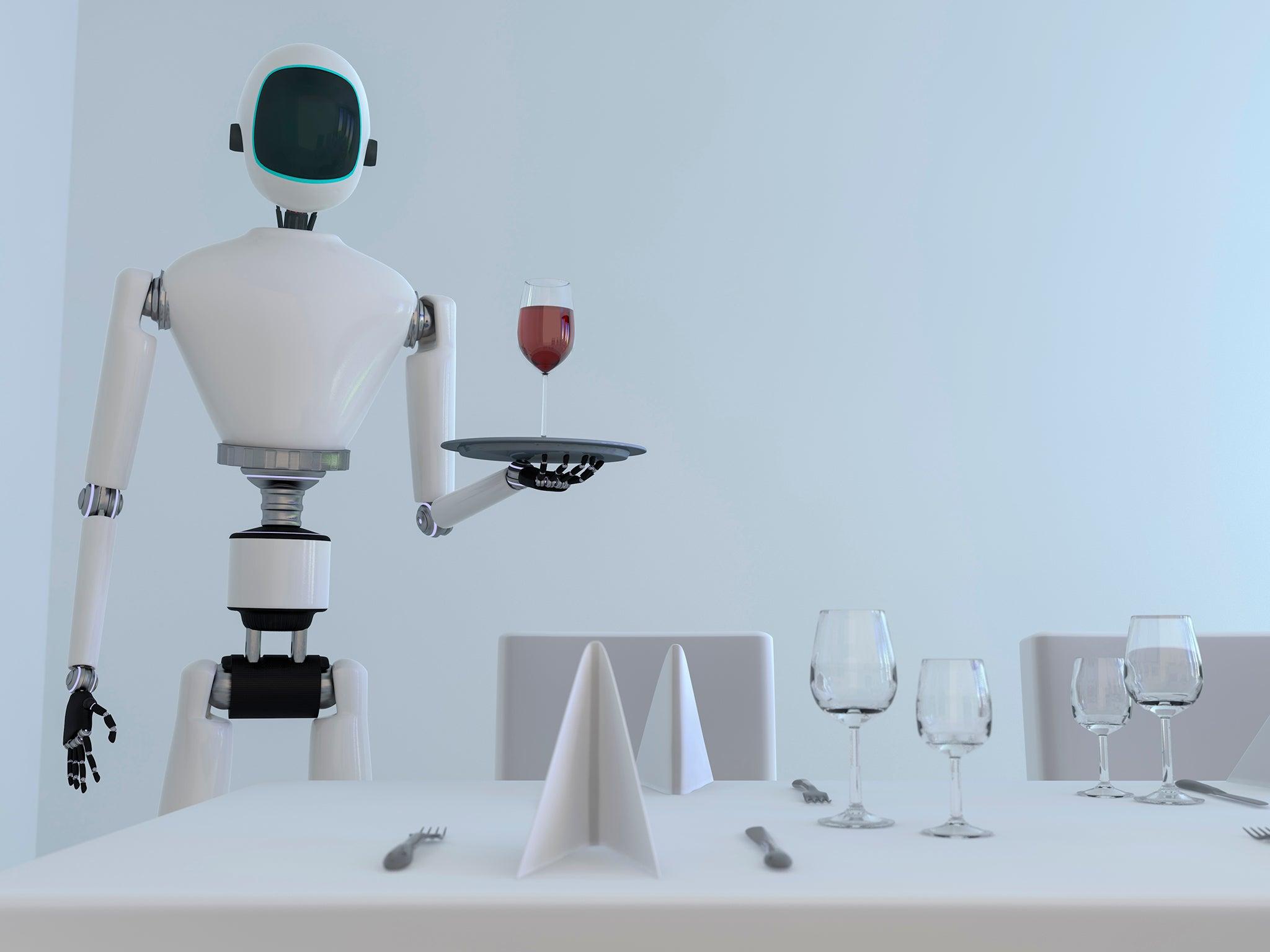 robot-housework-2-0.jpg