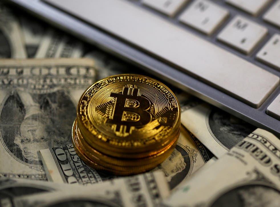 """Bitcoin žaidimai be. Žaidimų parduotuvė """"Steam"""" priima atsiskaitymus """"Bitcoin"""" valiuta"""