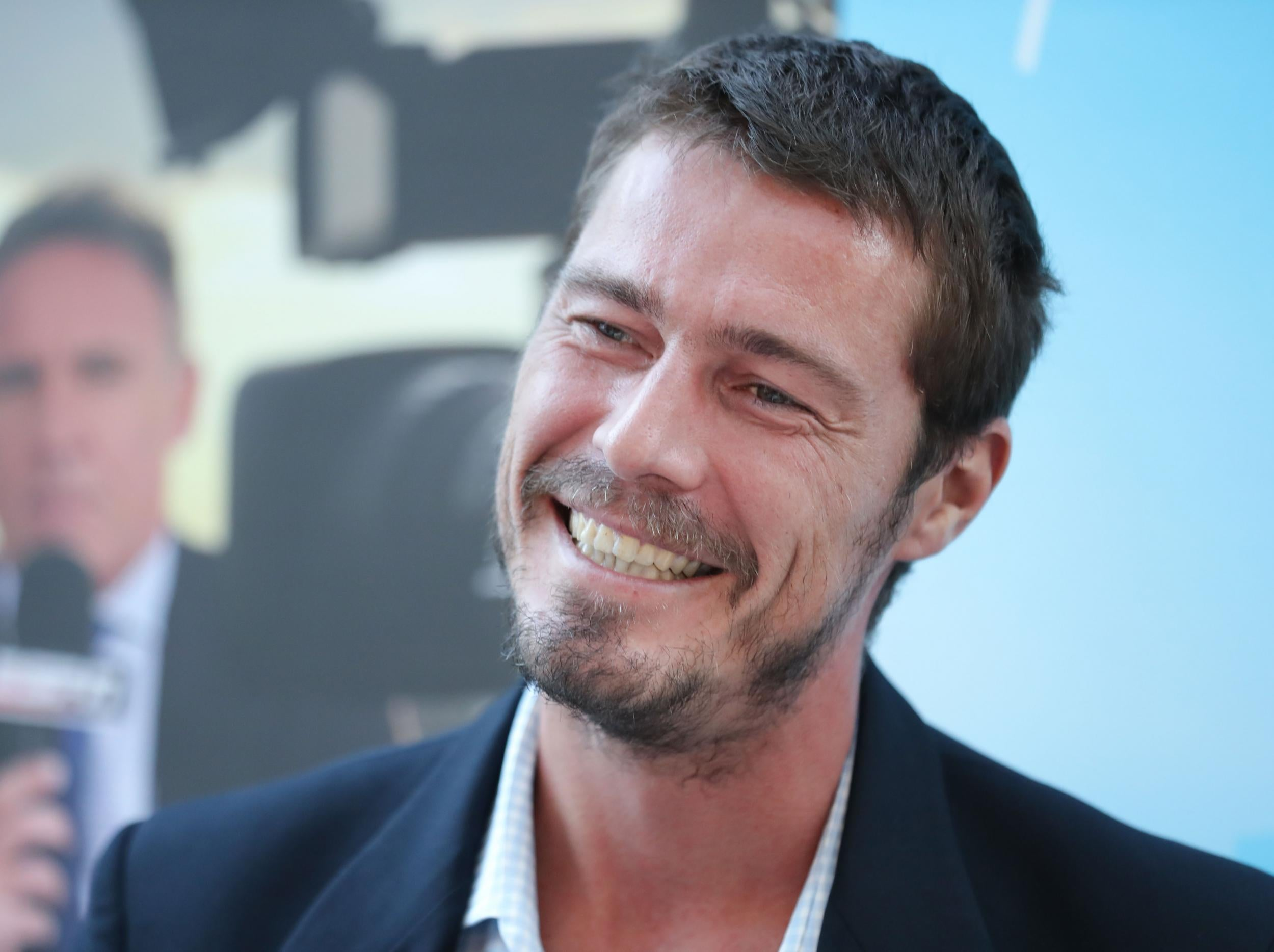 Marat Safin interview If Federer and Nadal are still winning