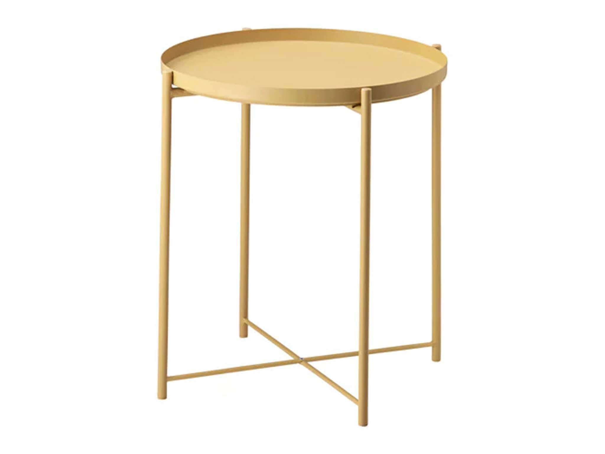 10 best bedside tables the independent built in drawers make bedside tables expensive so if your budget is tight and can cope without the storage a simple side table like ikeas does the job watchthetrailerfo