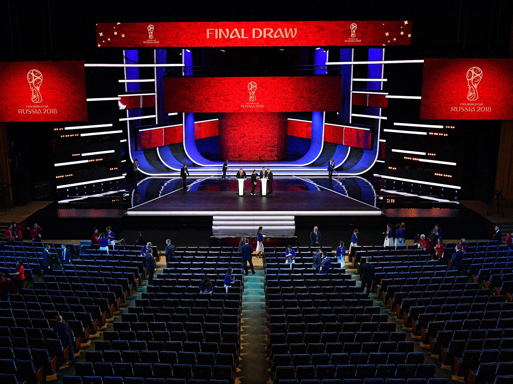 Amazing Final World Cup 2018 - world-cup-draw-6  Image_414518 .jpg