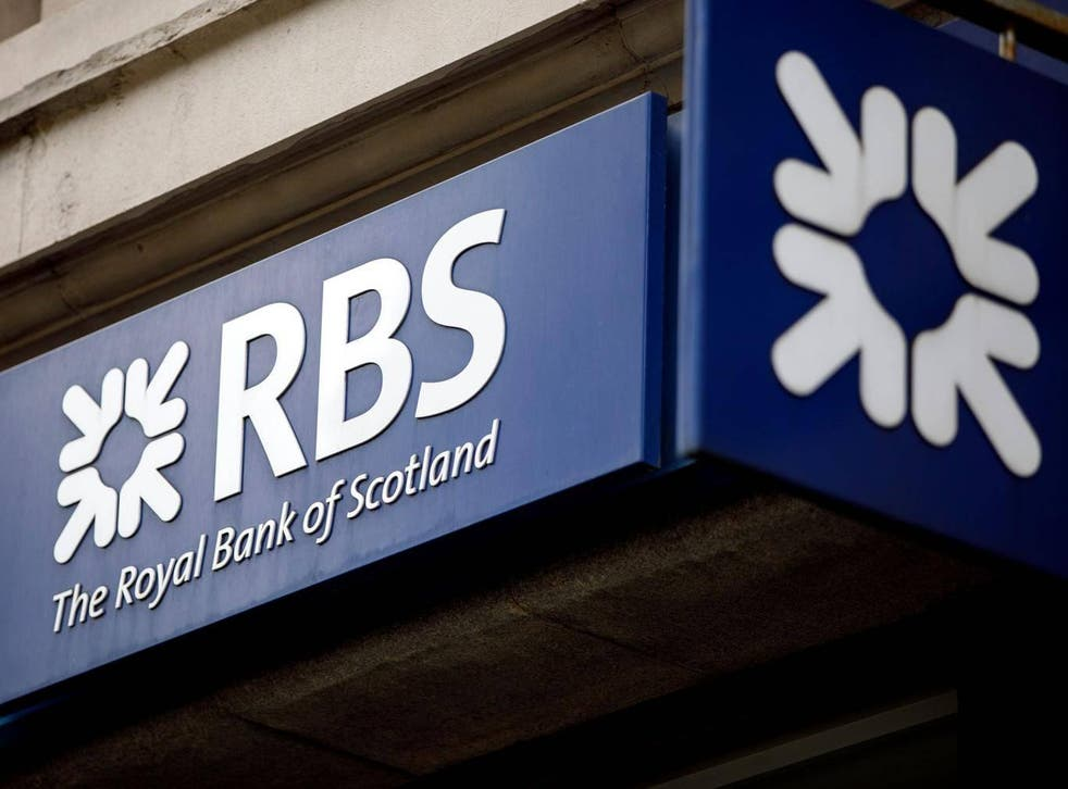 The FCA says it will produce the document but only after it has determined whether to take action against RBS, and once it has fulfilled a legal duty to afford those managers who are criticised the right of reply
