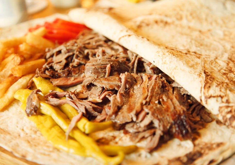 doner kebabs ban on additive phosphates rejected by european