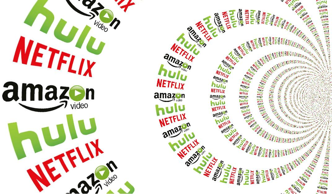 Netflix, Amazon Prime, Hulu, NOW TV: Which is best? Pricing