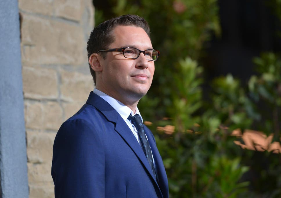 Bryan Singer still directing Red Sonja reboot, despite new sexual