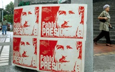 Pablo Escobar was gunned down 24 years ago -- here are 3 theories about who took the Medellin kingpin's life