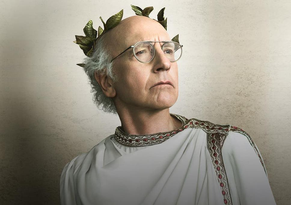 curb your enthusiasm season 10 larry david muses on release date