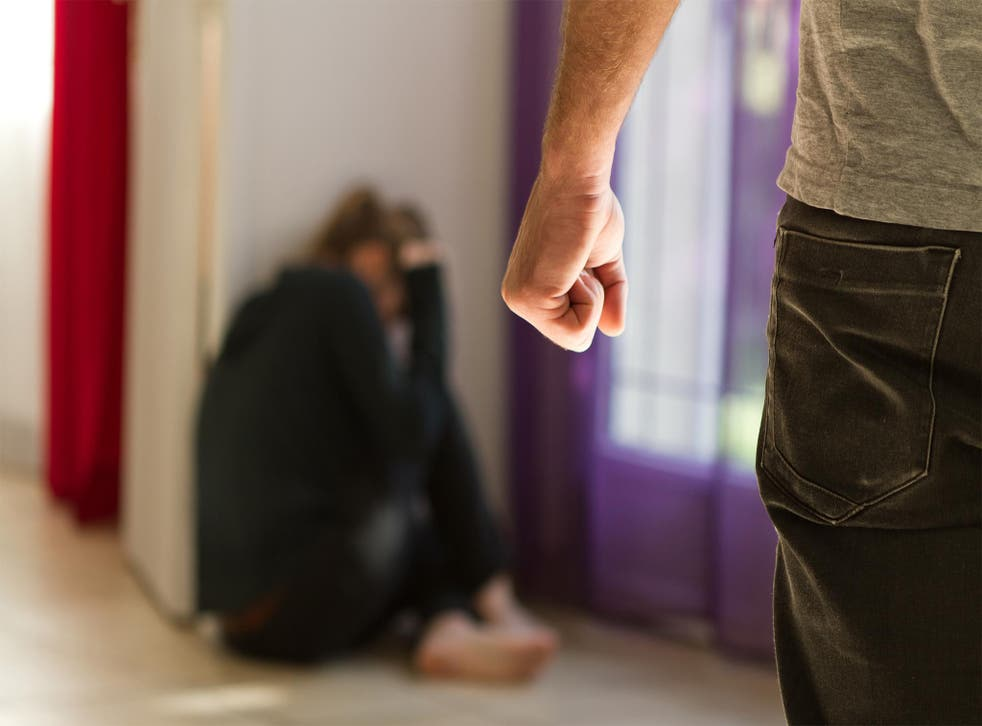 An estimated 2 million adults aged 16 to 59 experienced domestic abuse in 2016, according to the ONS