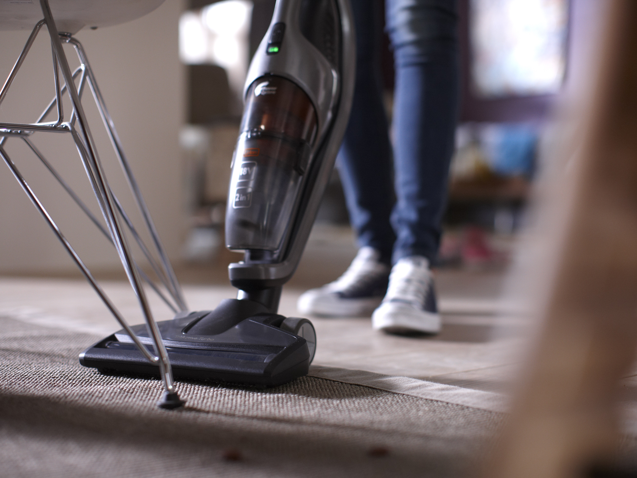 Top 10 best robots vacuum cleaners Philips (Philips): a review of the best models reviews 24
