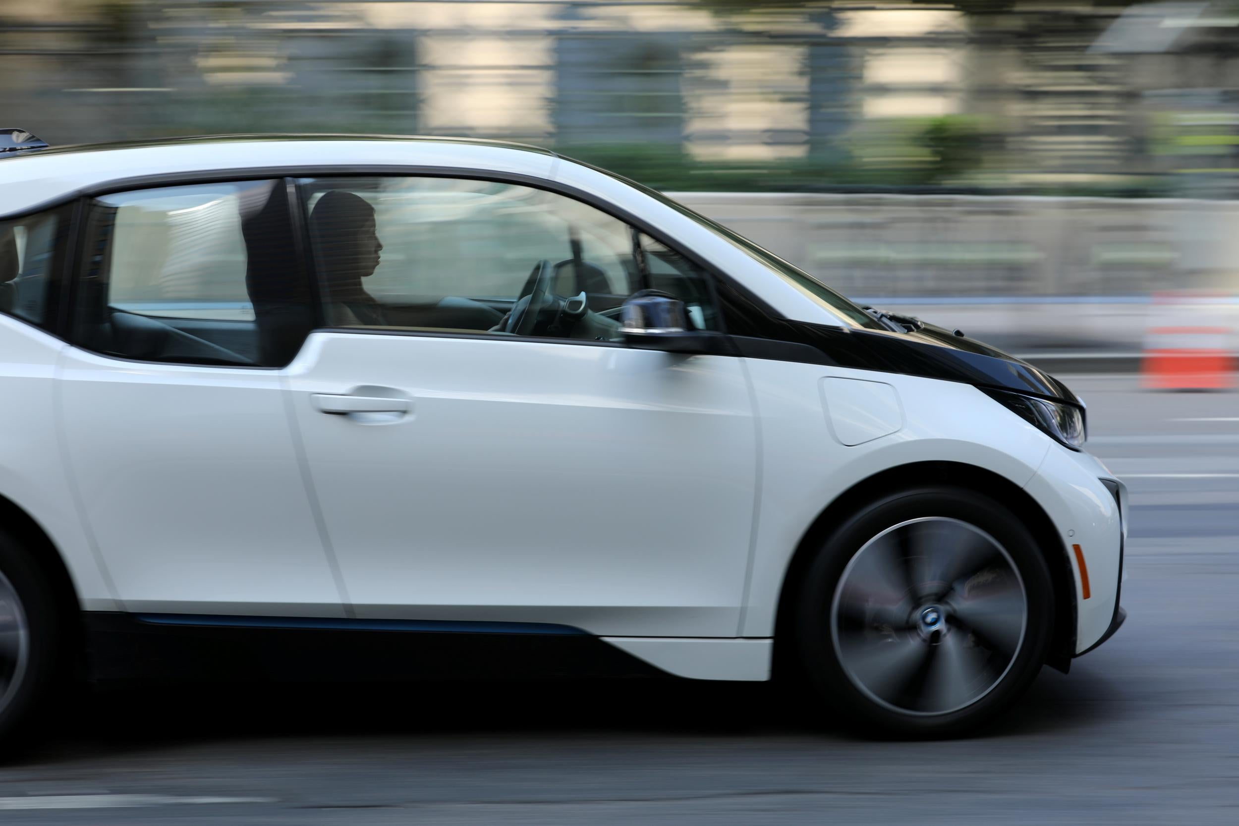 electric cars - latest news, breaking stories and comment - the
