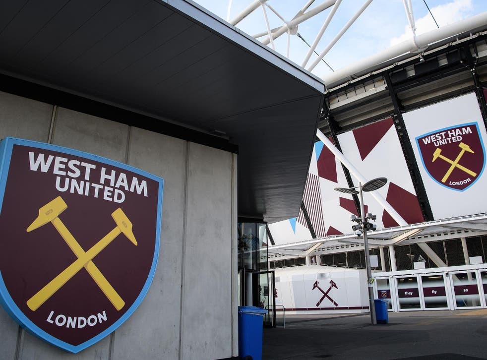 West Ham United has been approved as an accredited London Living Wage employer