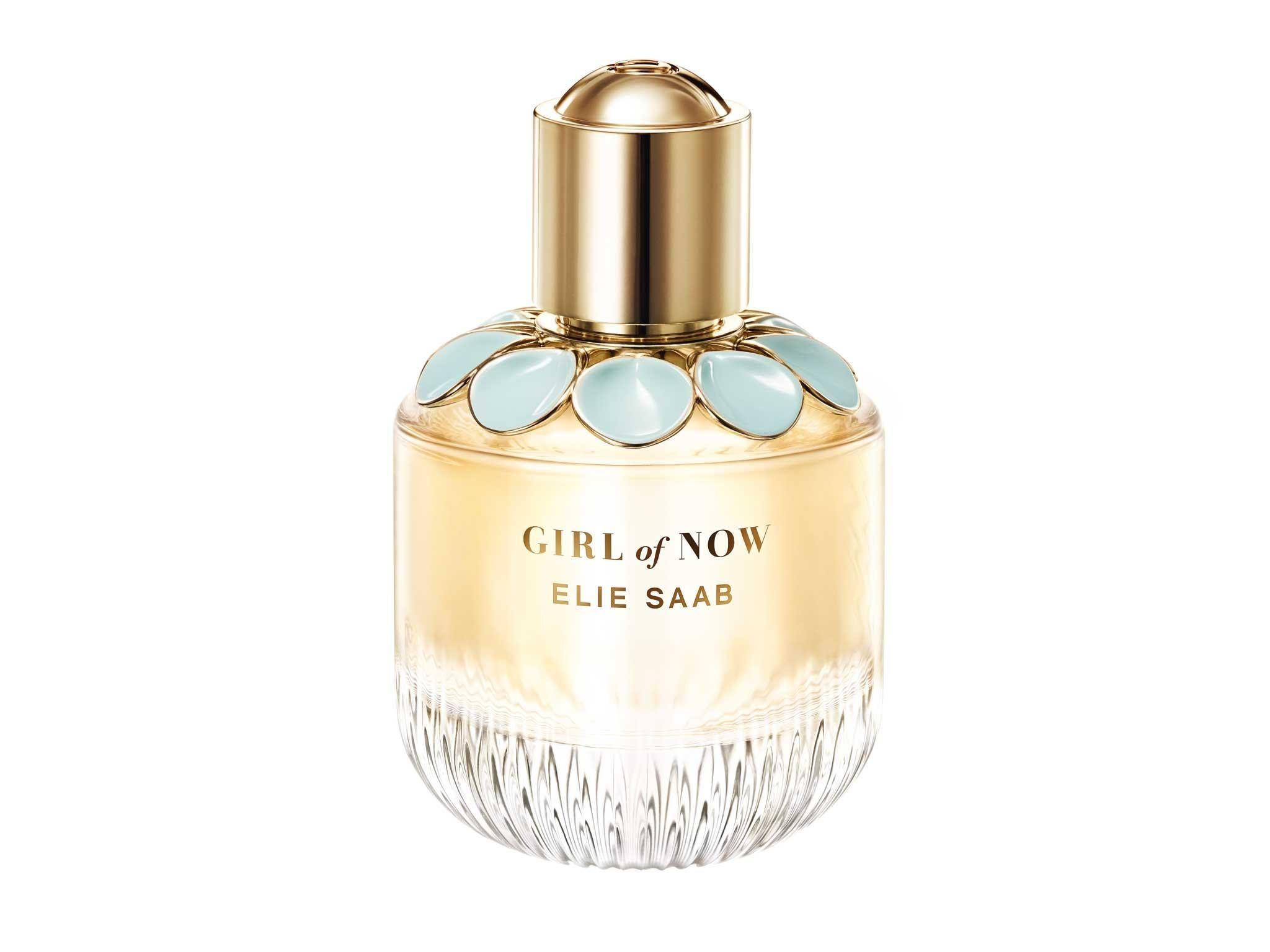 Winter 2017 11 Best Fragrances For Women The Independent