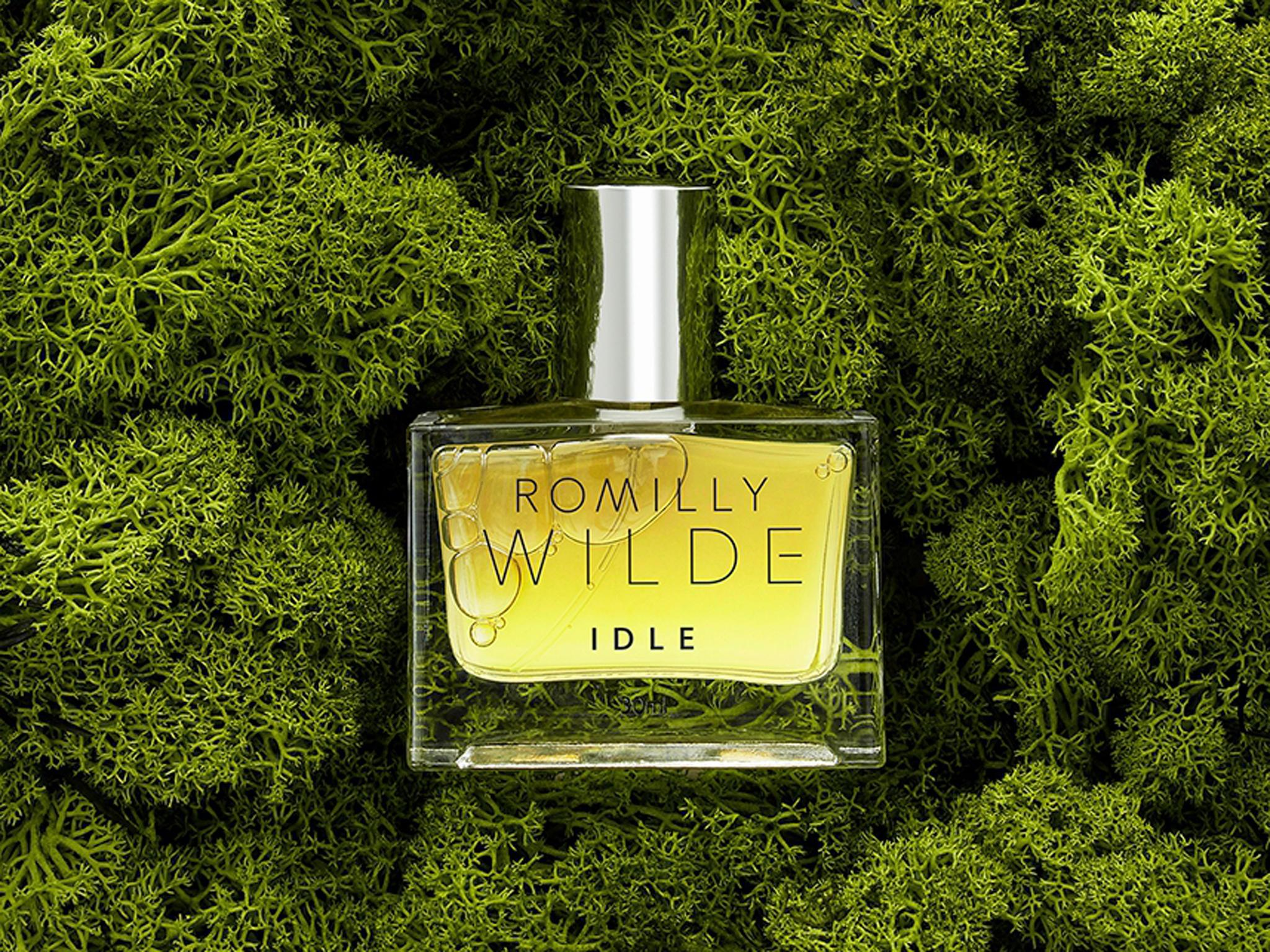 11 Best New Fragrances For Women The Independent