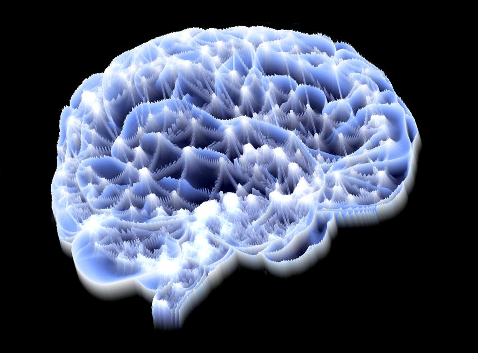 Treatment saw levels of toxic huntingtin protein in patients' nervous system fall