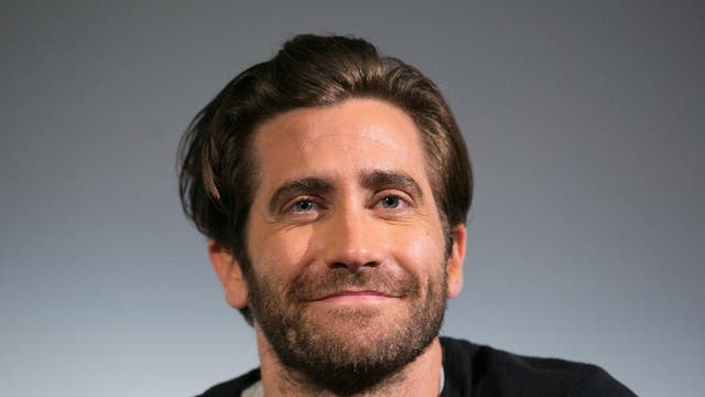 Jake Gyllenhaal has been nominated for one Oscar – for Brokeback Mountain. And while his performance in that film was certainly worthy of the accolade, you could argue the actor deserved nominations just as much for Nightcrawler, Nocturnal Naimals, Stronger, Prisoners, Enemy, and Donnie Darko.