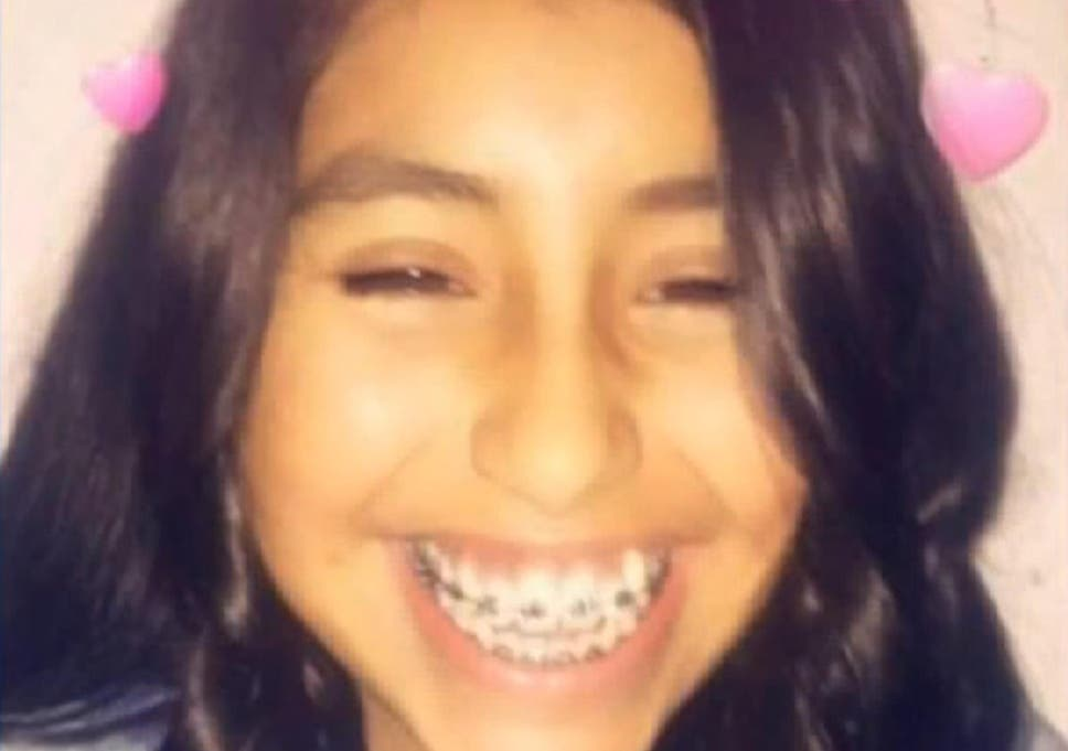 Parents of 13-year-old schoolgirl who hanged herself get bullied