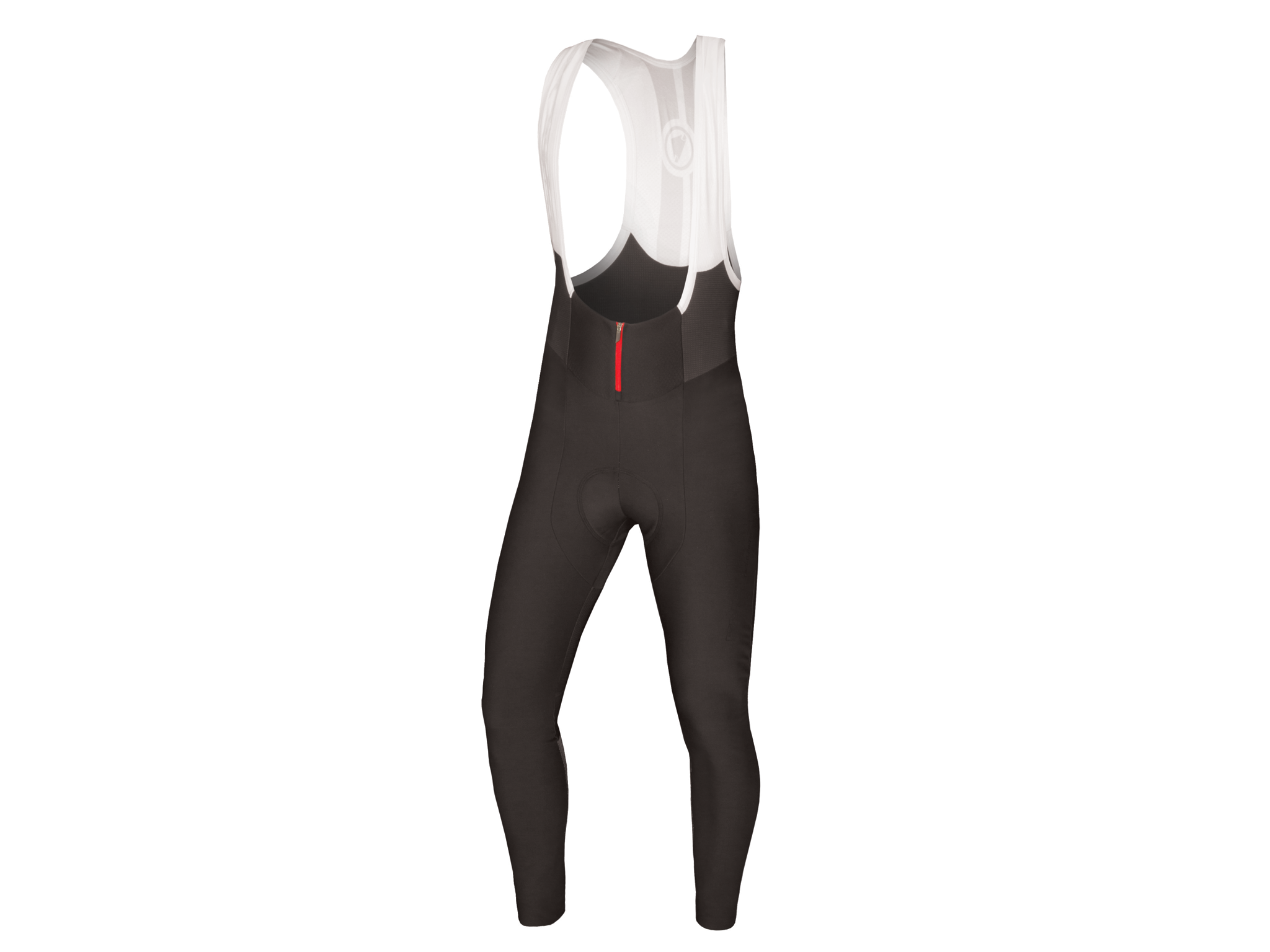 6e031b96488 12 best cycling tights for winter