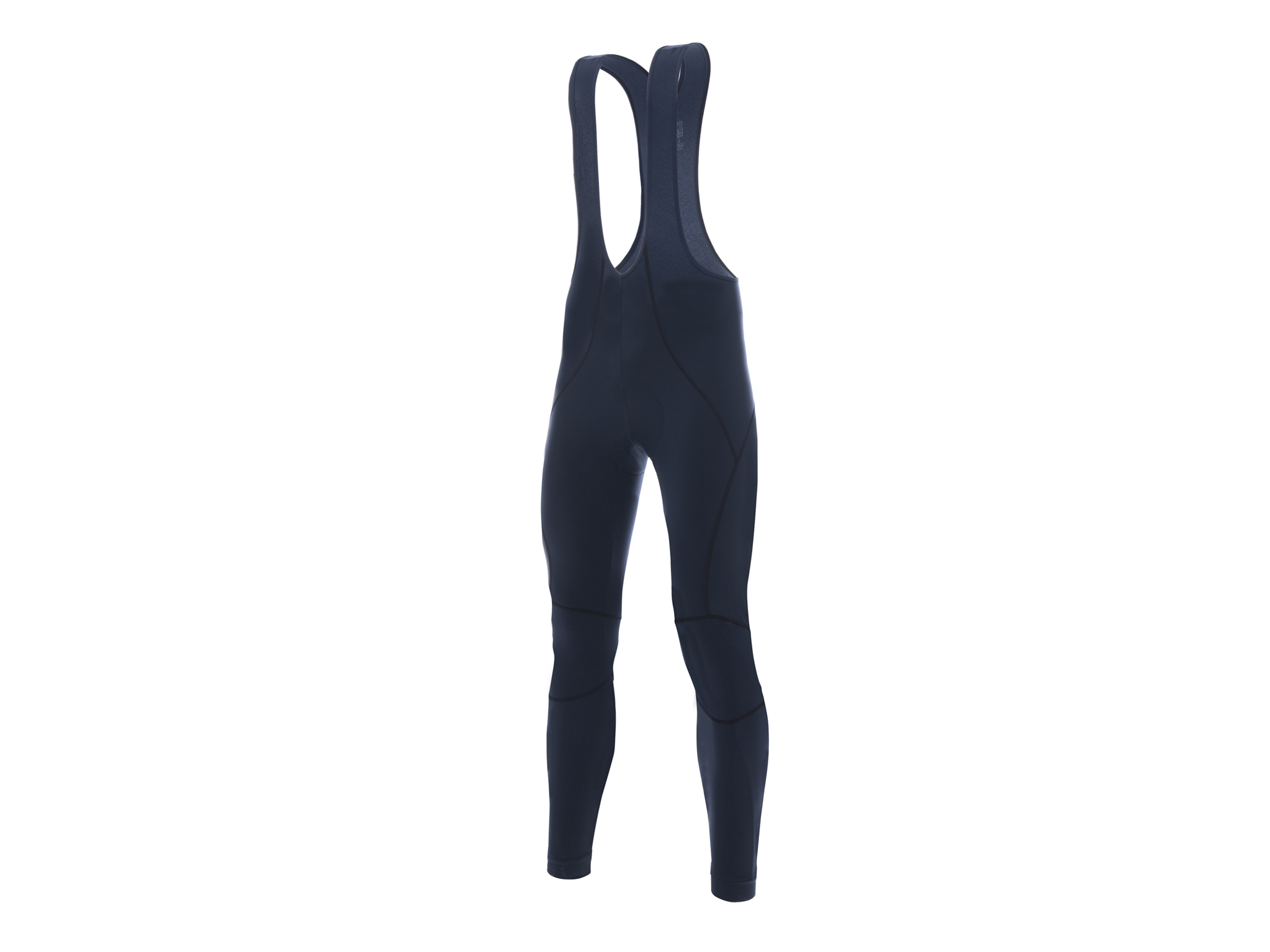 07f7d6b448fbf 12 best cycling tights for winter   The Independent