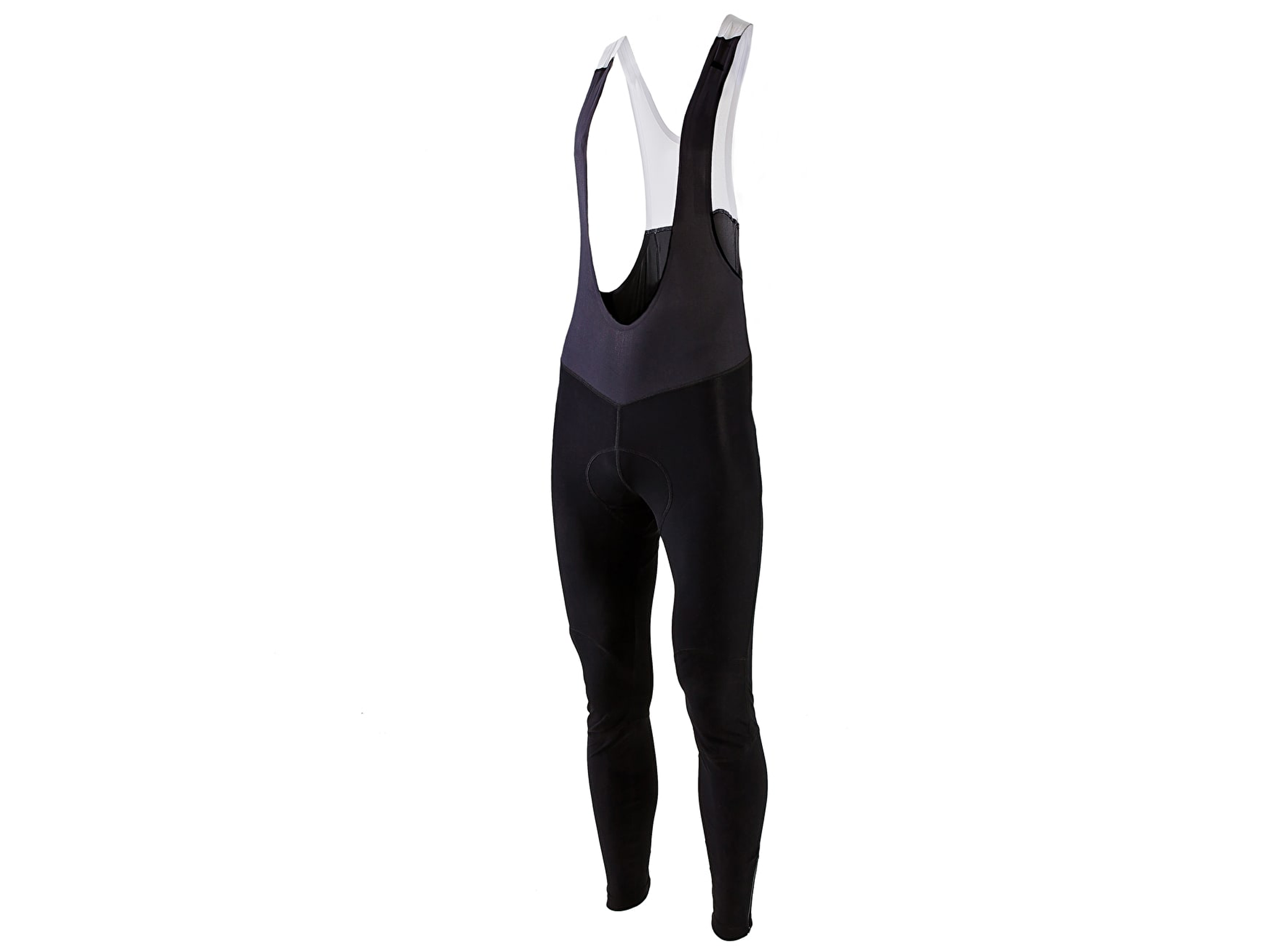 Plenty of tights in our test are water resistant 65dedfa86