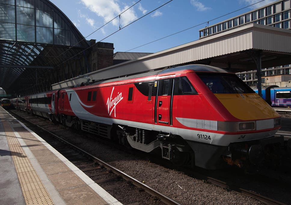 Renationalisation won't improve our railways | The Independent