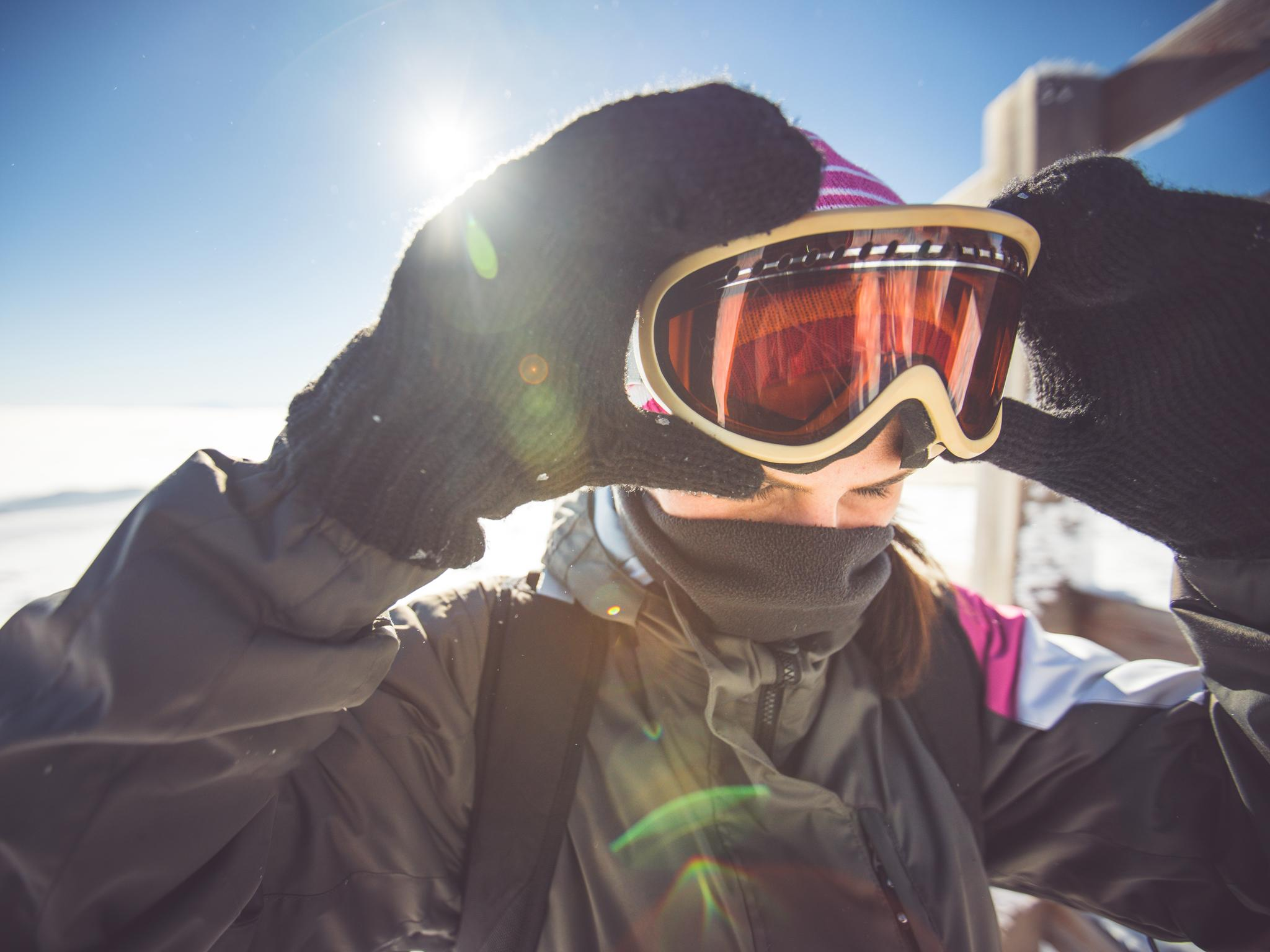 5b6edcb91c1 8 best ski and snowboard goggles