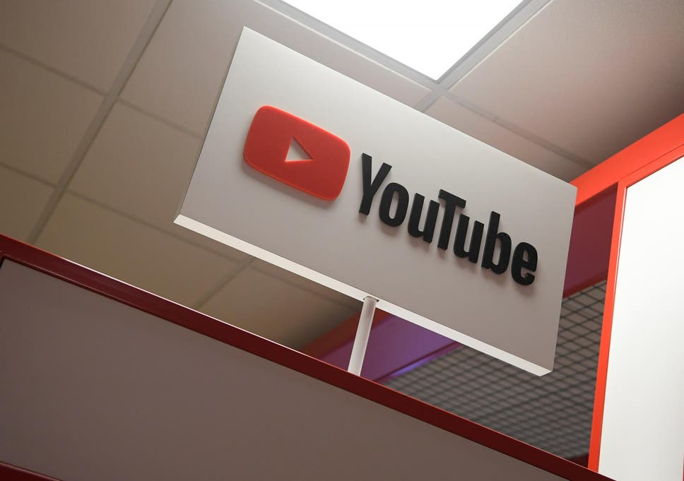 Youtube Moderators Pull Right Wing Comment Channels By Mistake The