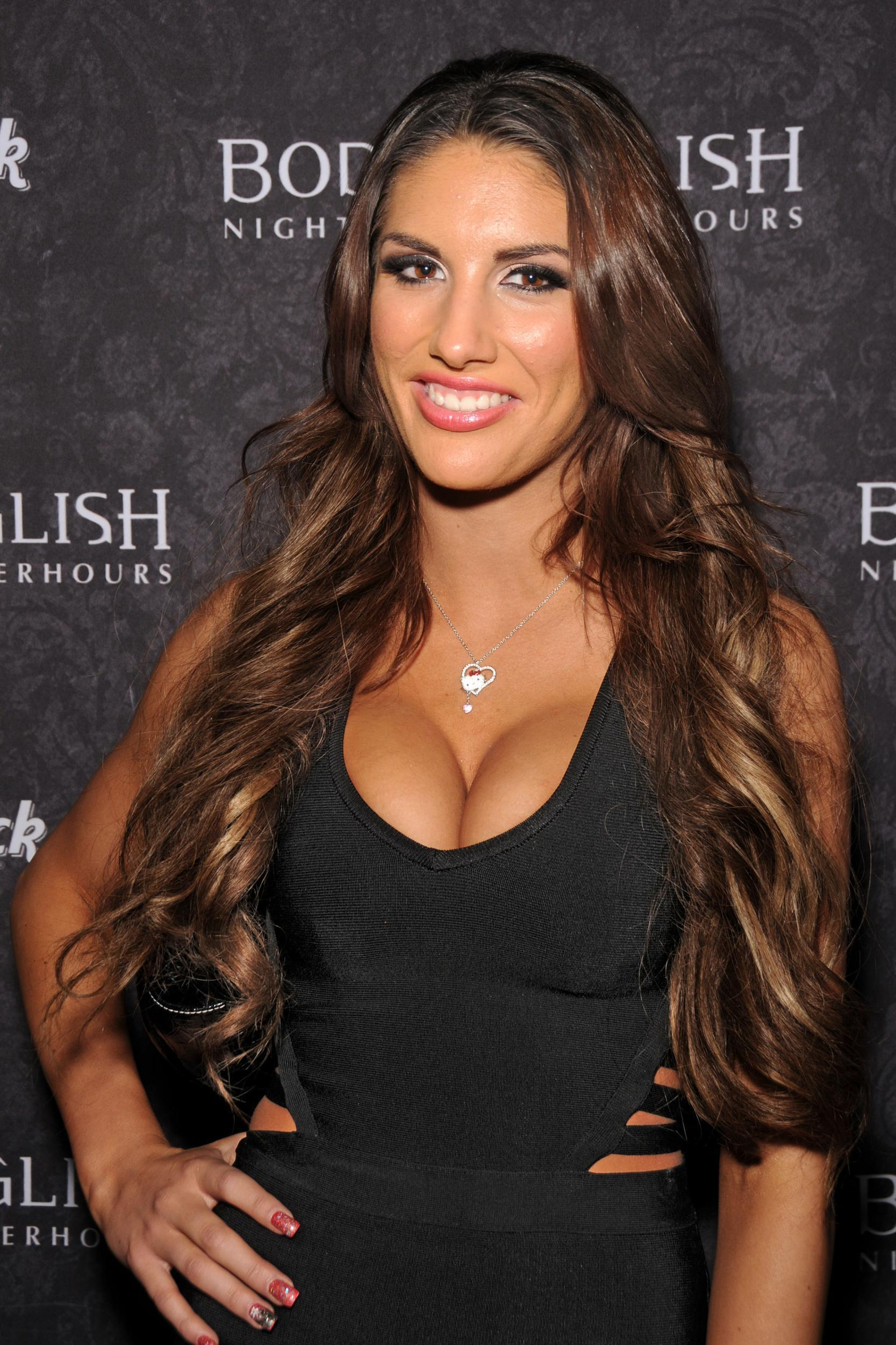 August Ames Husband >> August Ames Adult Film Star Revealed Tragic Past Of Sexual Abuse