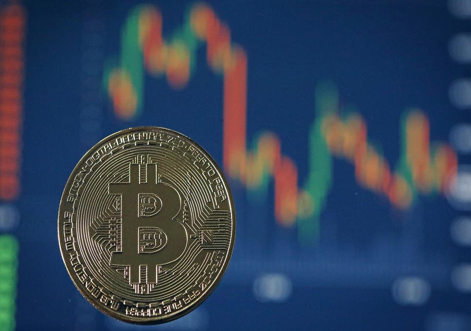 Bitcoin New Futures Market Allows Investors To Bet On Volatile