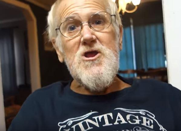 Essex man suffers leg infection after being bitten by