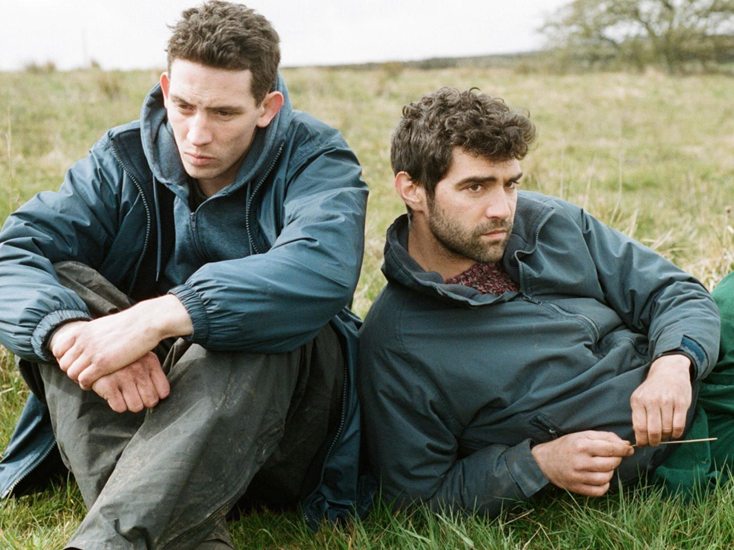 GodS Own Country Film