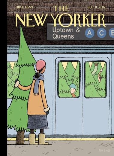 dating-a-new-yorker-guy