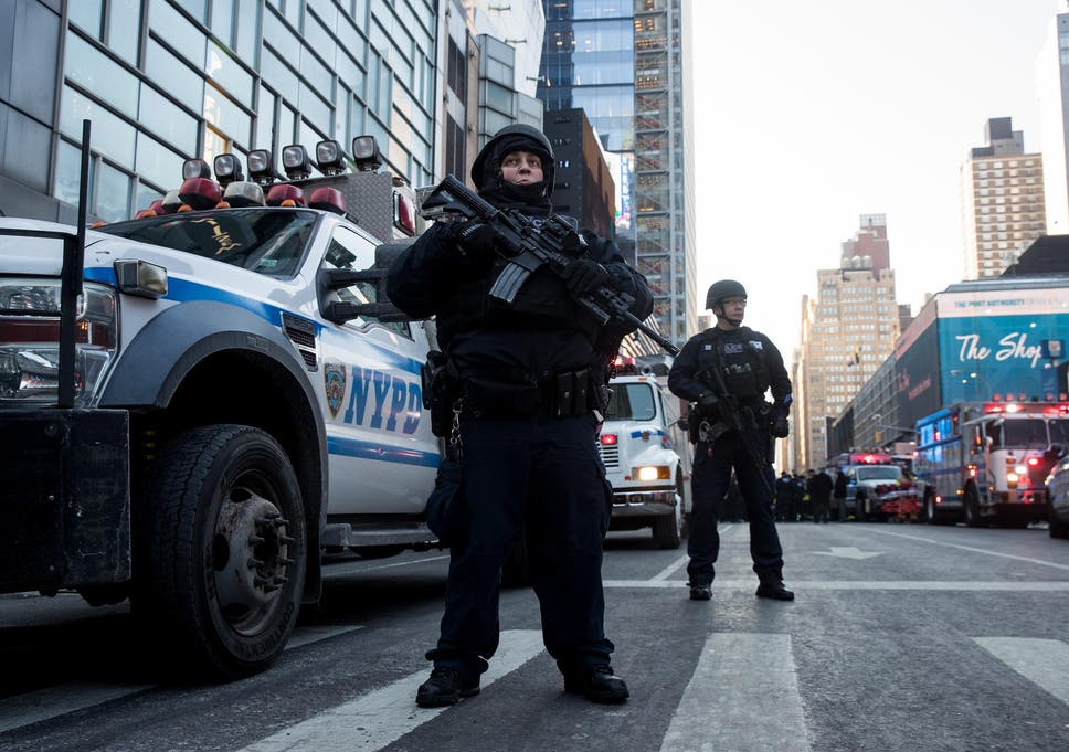 new york explosion failed bombing was attempted terror attack