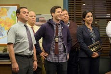 Brooklyn Nine-Nine: Fox reveal why they cancelled US sitcom | The