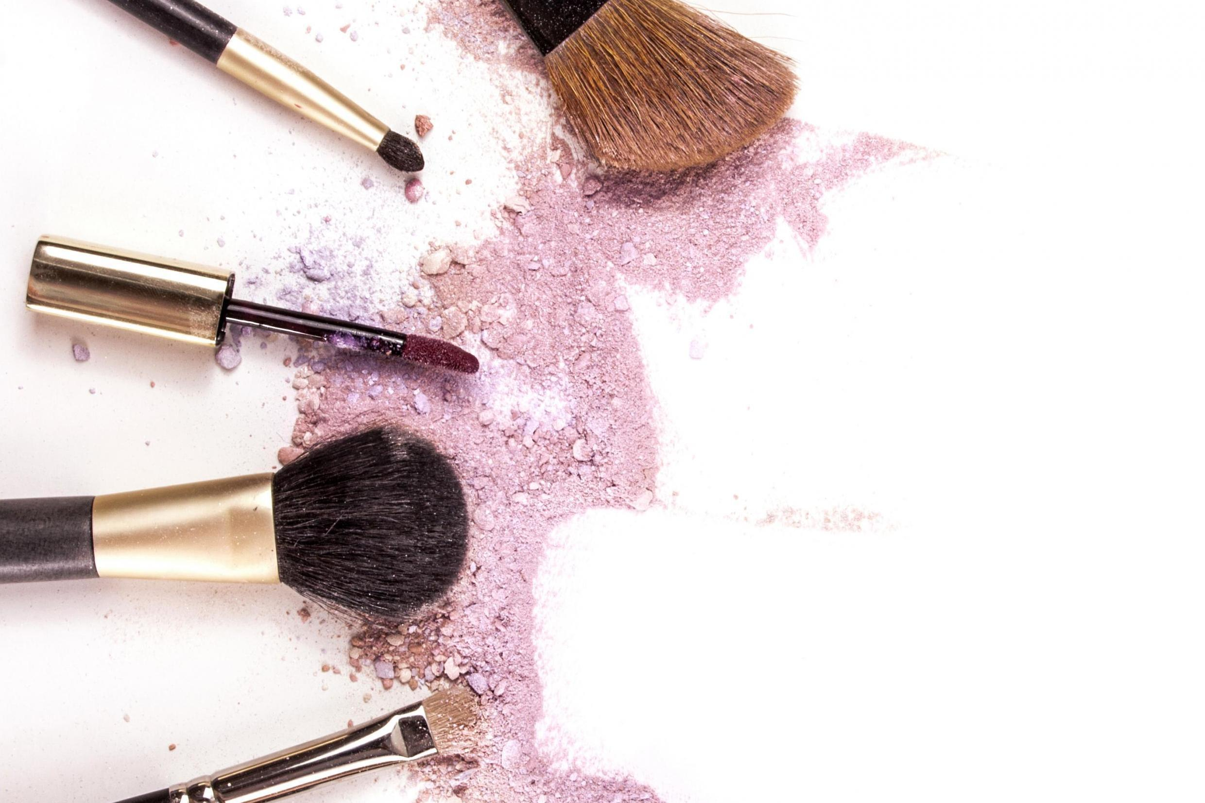 Top beauty trends for 2018 revealed by Pinterest | The Independentindependent_brand_ident_LOGOUntitled