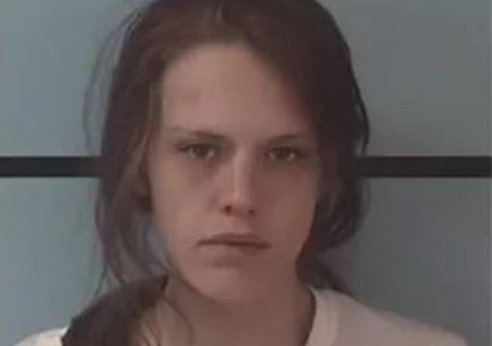 Woman admits letting three-year-old son freeze to death outside