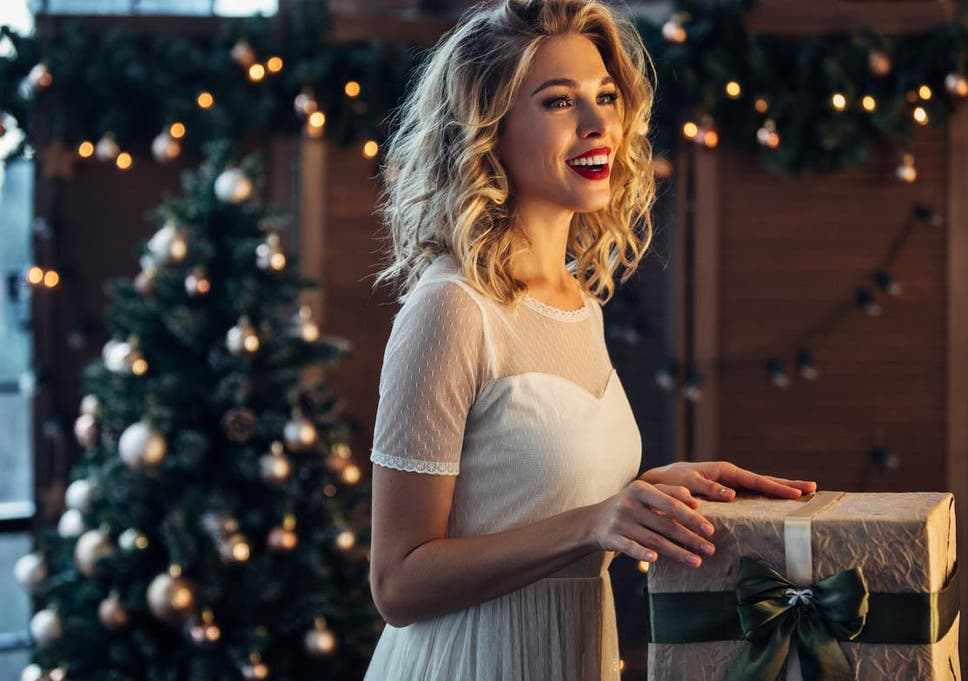 Christmas day outfit ideas for every occasion - Christmas Day Outfit Ideas For Every Occasion The Independent