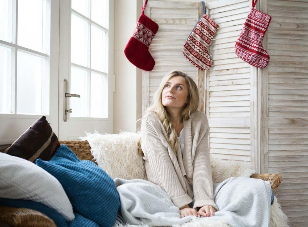 While a stocking bursting at the seams might look the part at the end of the bed, there's no point wasting your money on something she'll relegate to the re-gifting pile