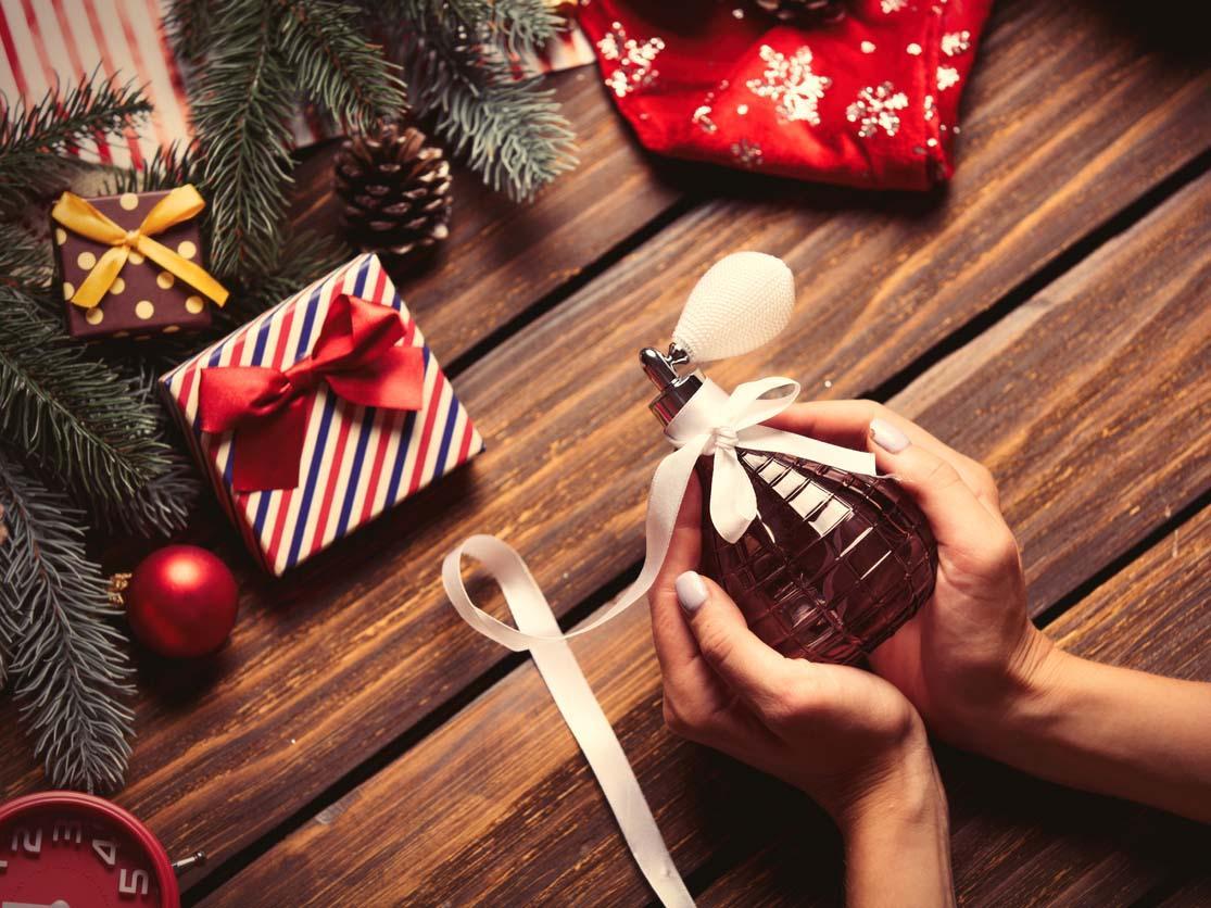 Perfume | Debenhams | Fragrance gift