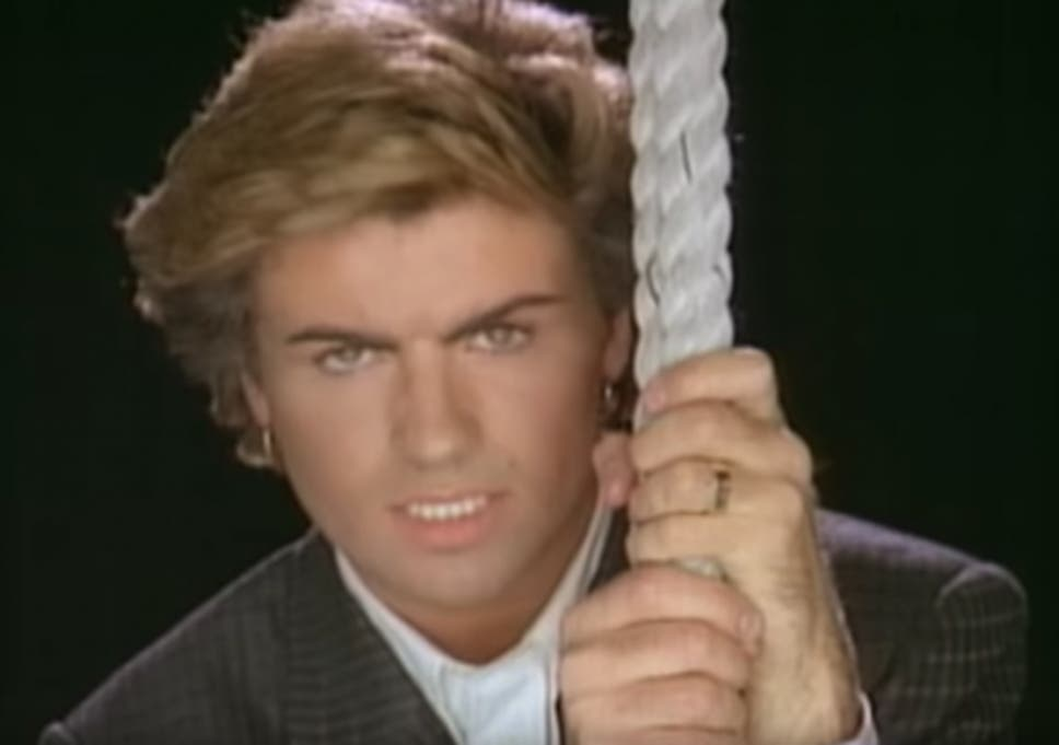 The Top 10: George Michael songs | The Independent