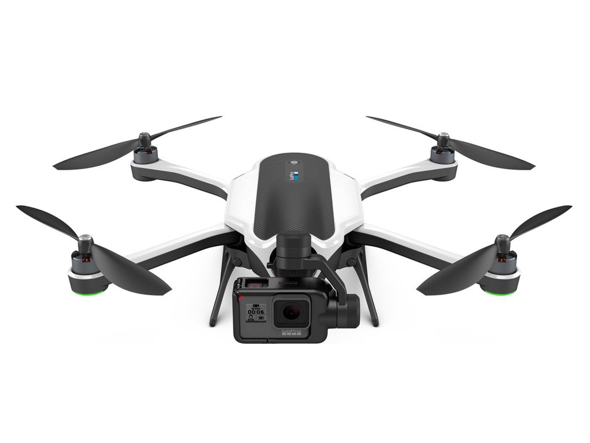 Drone Xpro Avis et Prix