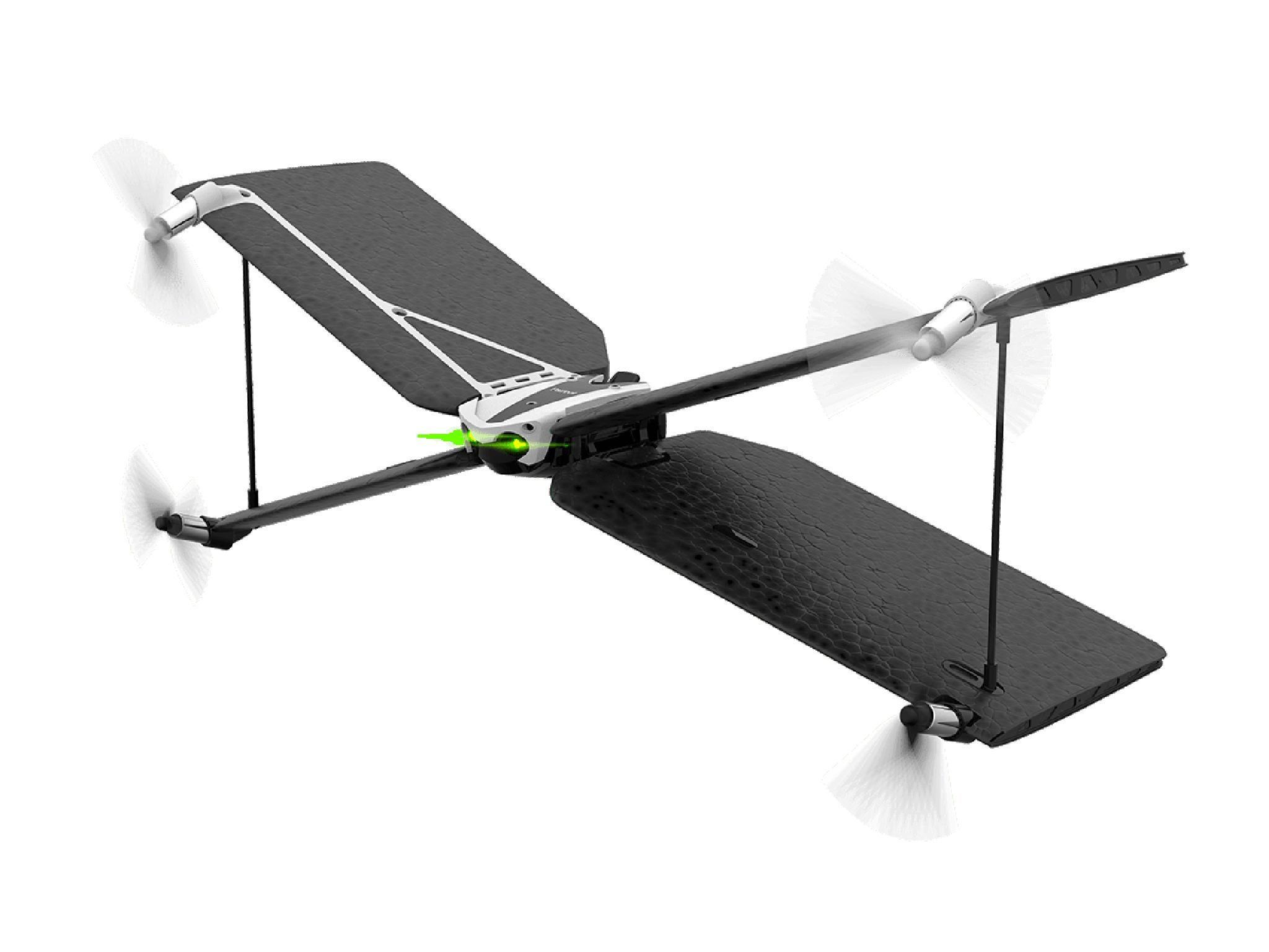 11 best drones | The Independent