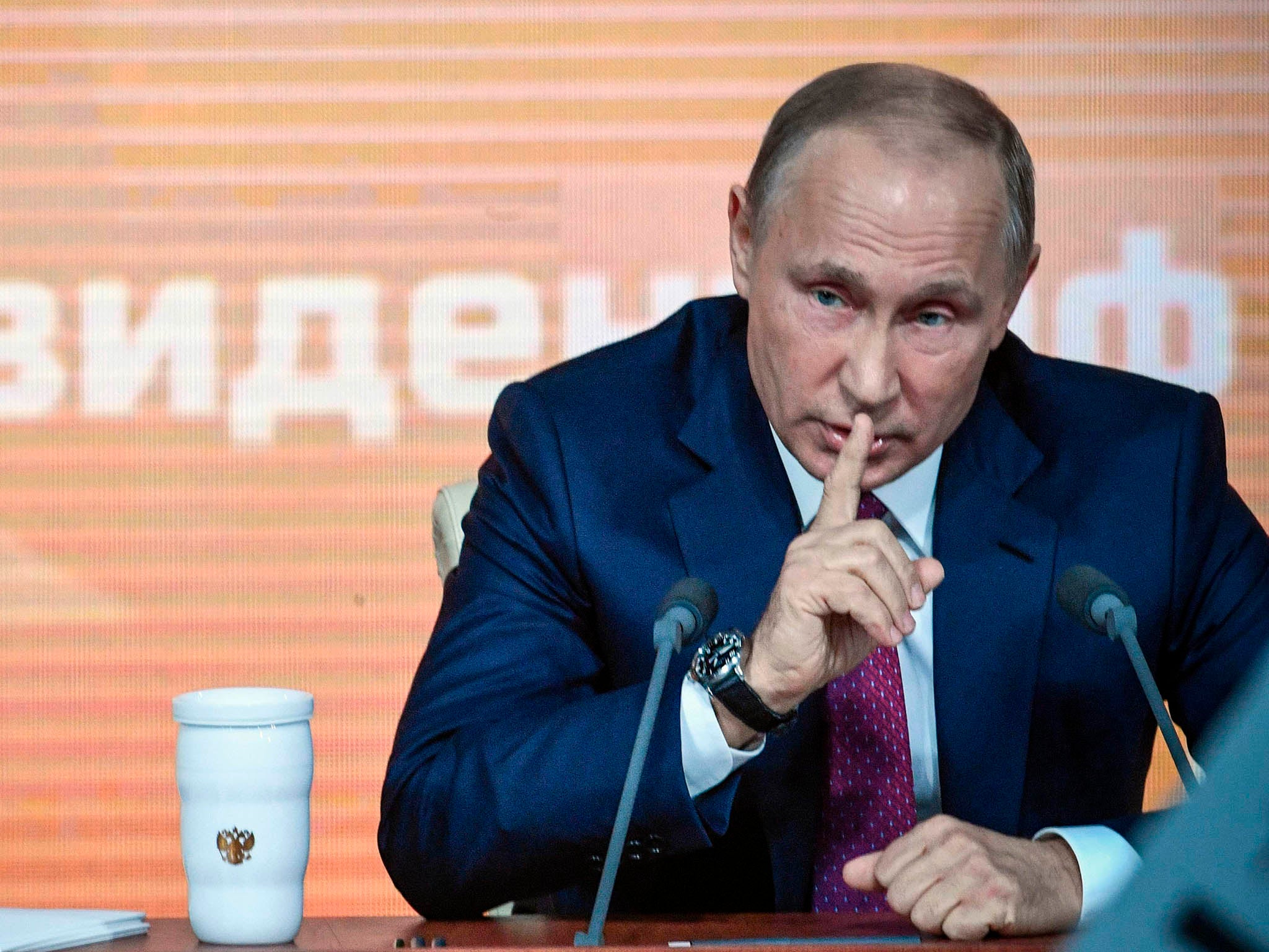 Alexey Ulyukaev considers his sentence unfair 15.12.2017 7