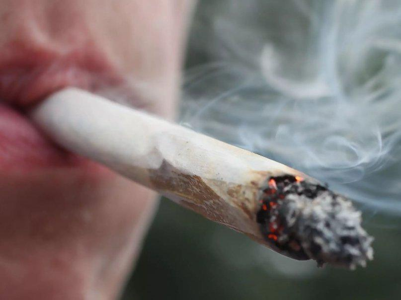 http://www.independent.co.uk/news/health/norway-parliament-drugs-decriminalise-recreational-cocaine-heroin-marijuana-a8111761.html