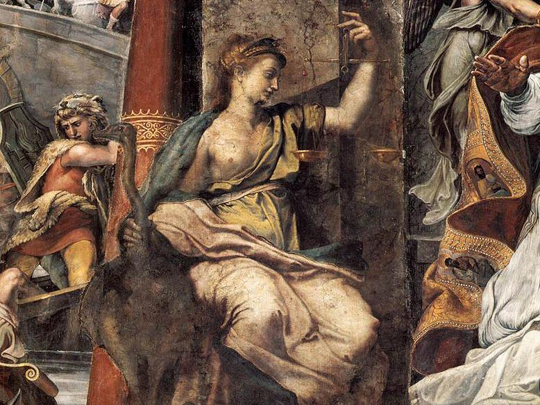 Renaissance Art Latest News Breaking Stories And Comment The