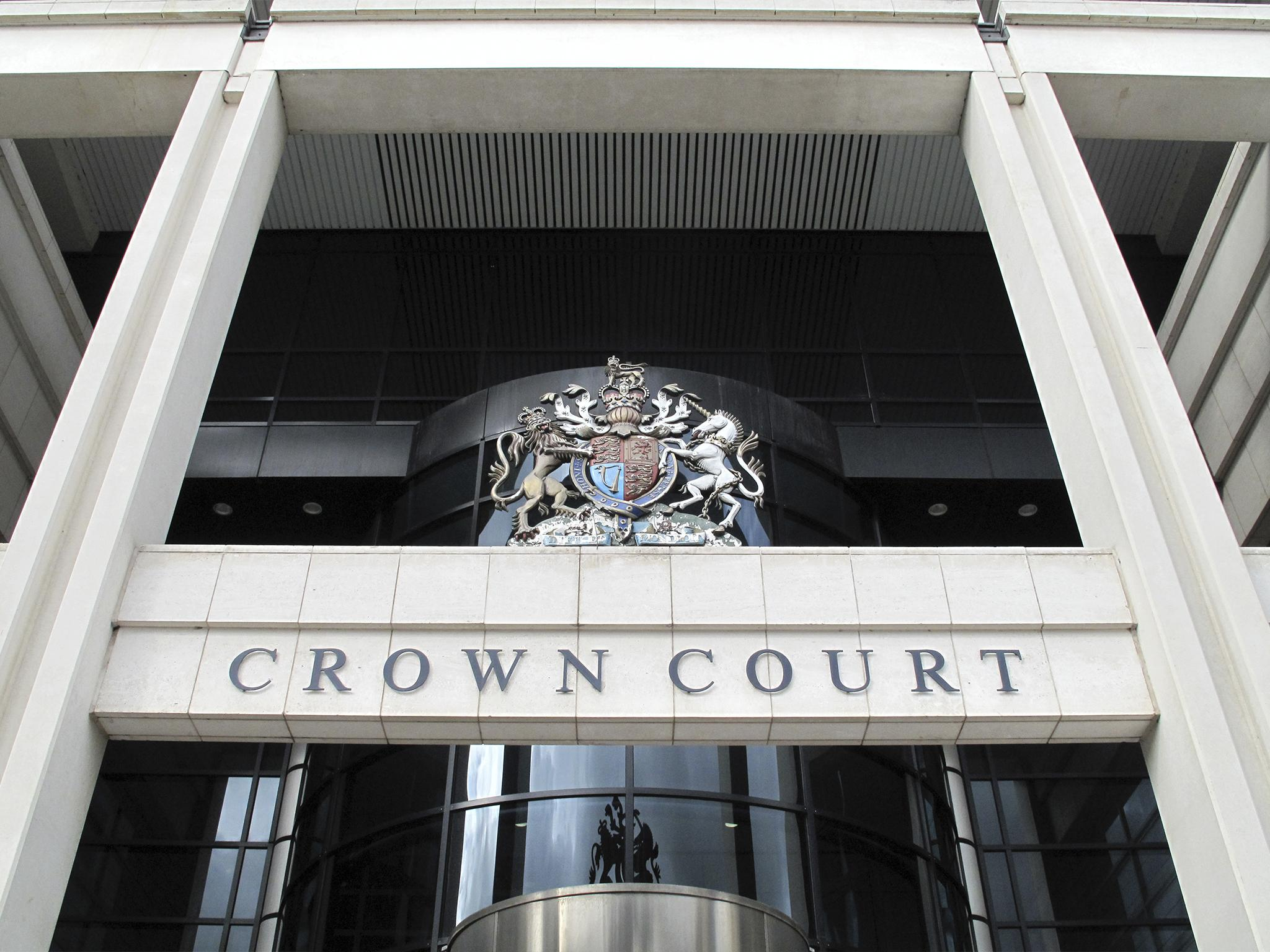 Mother 'poisoned her son to avoid him travelling to Syria' with her jihadi husband, court hears