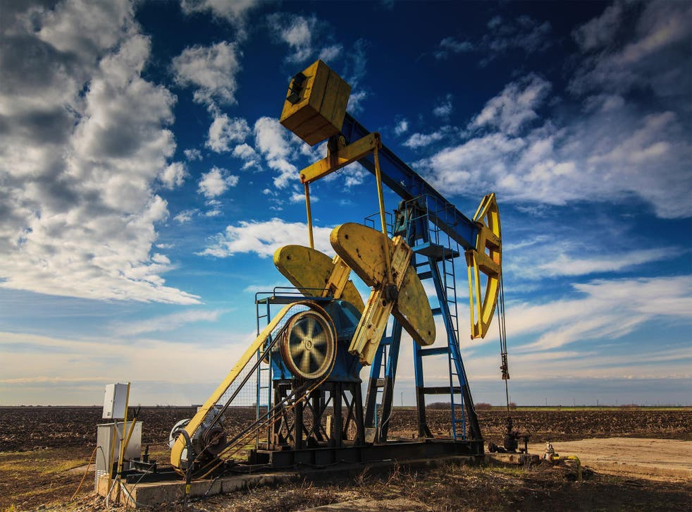 The latest survey shows public support for hydraulic fracturing has reached a record low of 16 per cent