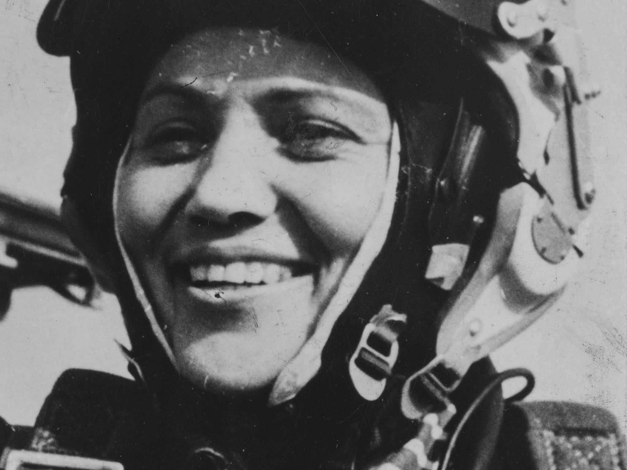 Marina Popovich: biography 13