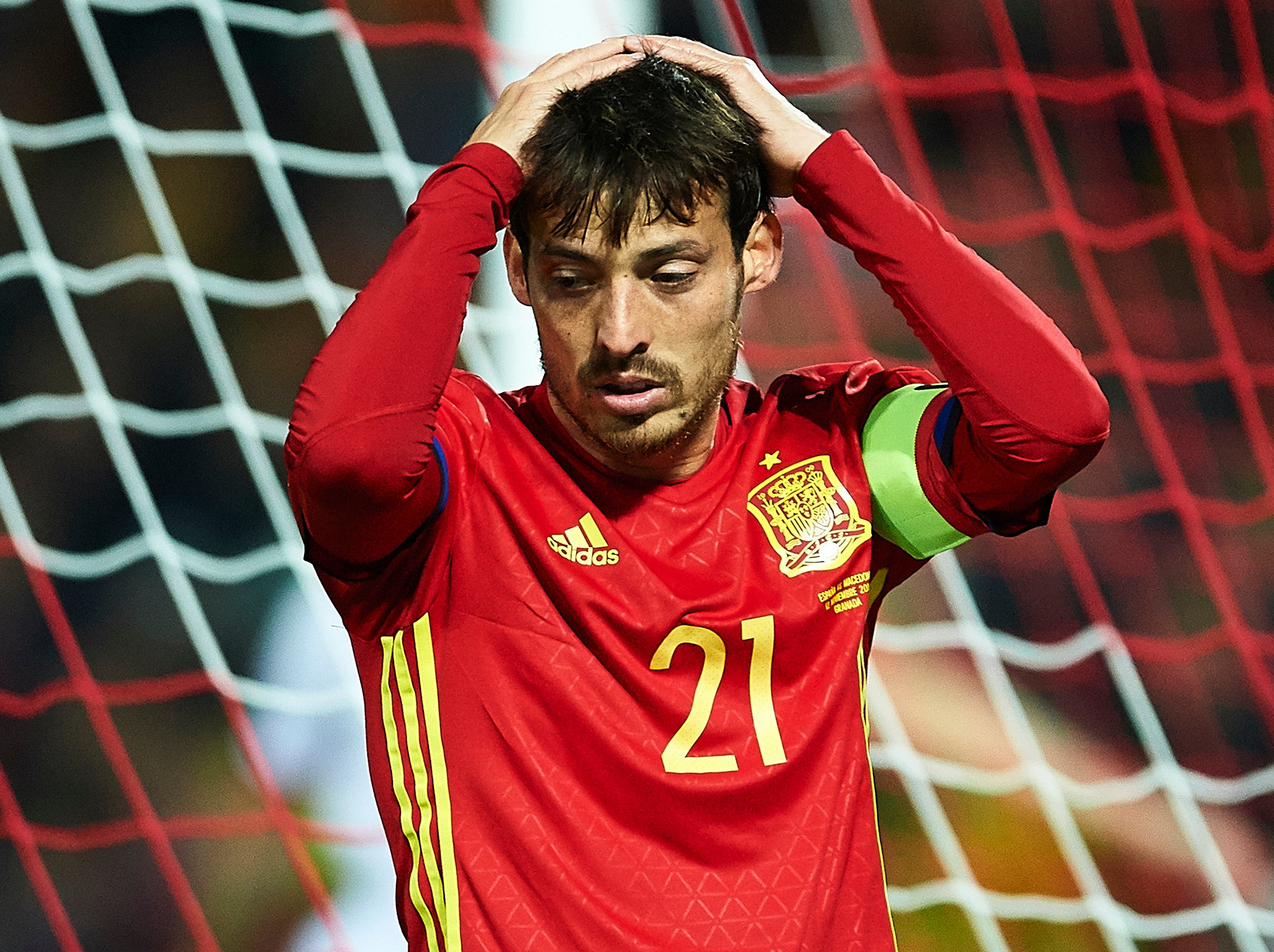 Spain World Cup ban: Spanish government blamed for risk of nation being kicked out of Russia 2018